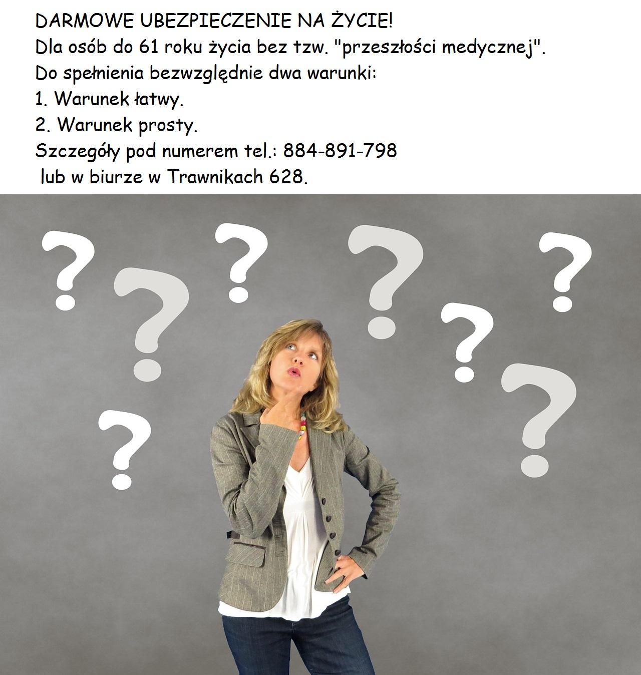 woman-687560_1280 v